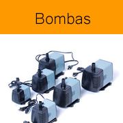 bot-bombas