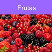bot-frutas
