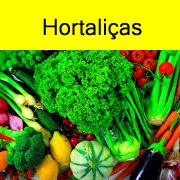 bot-hortalicas