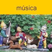 bot-musica