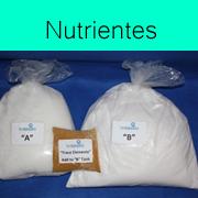 bot-nutrientes