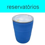 bot-reservatorios
