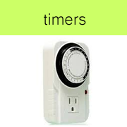bot-timers