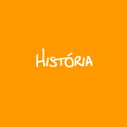 bot-historia