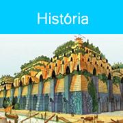 bot-historiaa