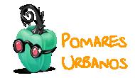 Pomares Urbanos