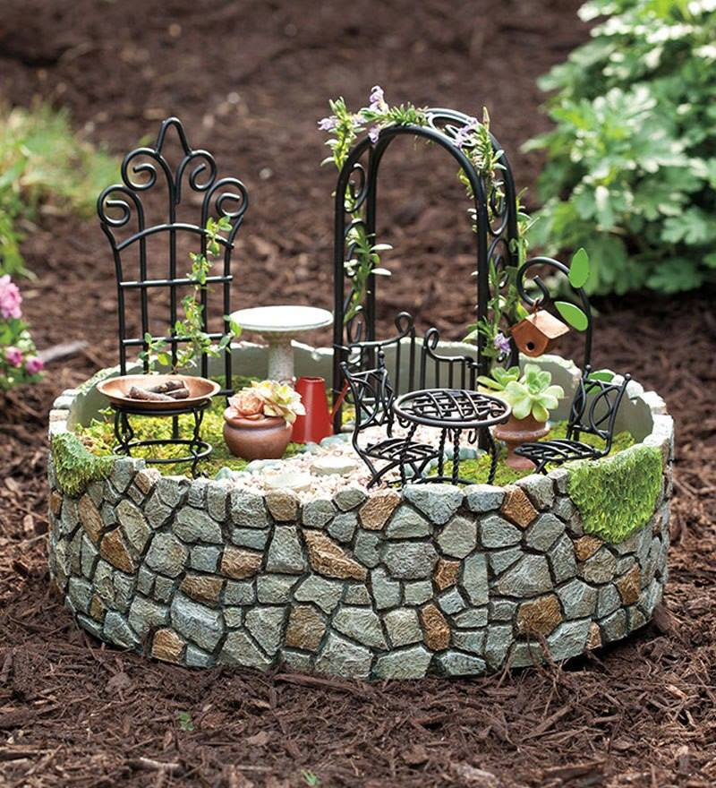 mini-garden-design